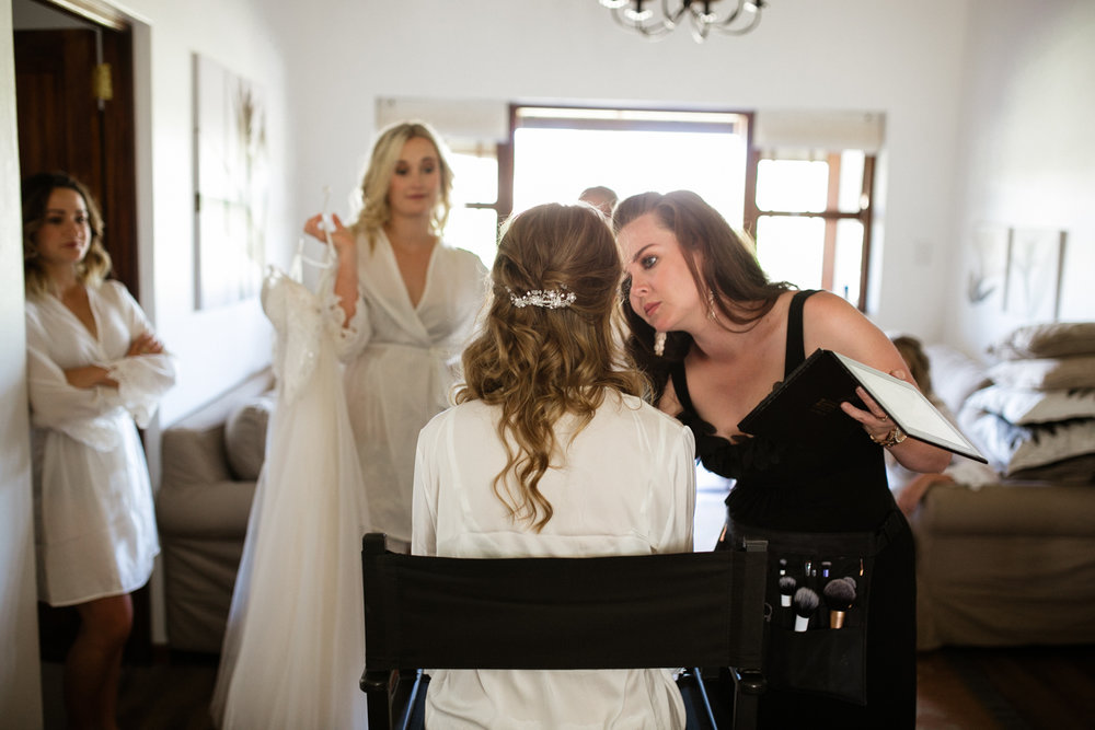 heisvisual-wedding-photographers-documentary-gabrielskloof-south-africa001.jpg