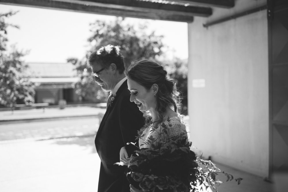 heisvisual-wedding-photographers-documentary-gabrielskloof-south-africa009.jpg
