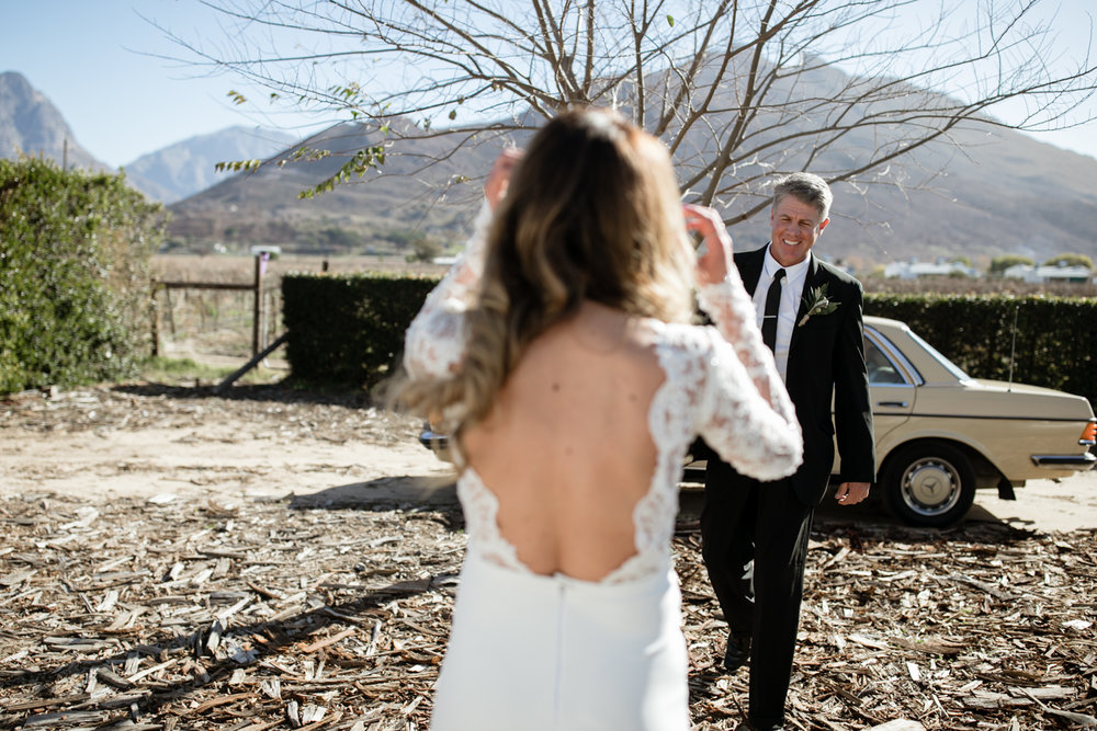 heisvisual-wedding-photographers-documentary-rawsonville-south-africa010.jpg
