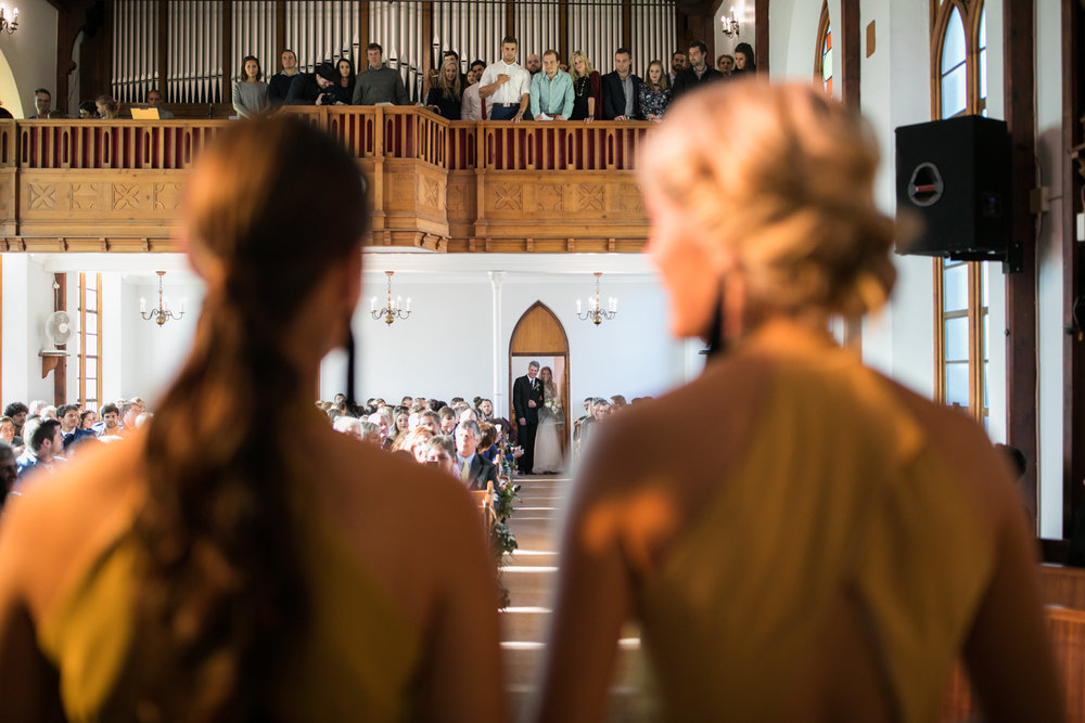 heisvisual-wedding-photographers-documentary-rawsonville-south-africa015.jpg