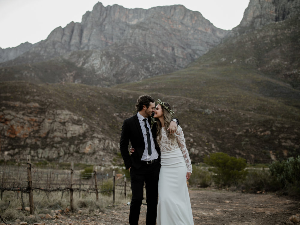 heisvisual-wedding-photographers-documentary-rawsonville-south-africa038.jpg