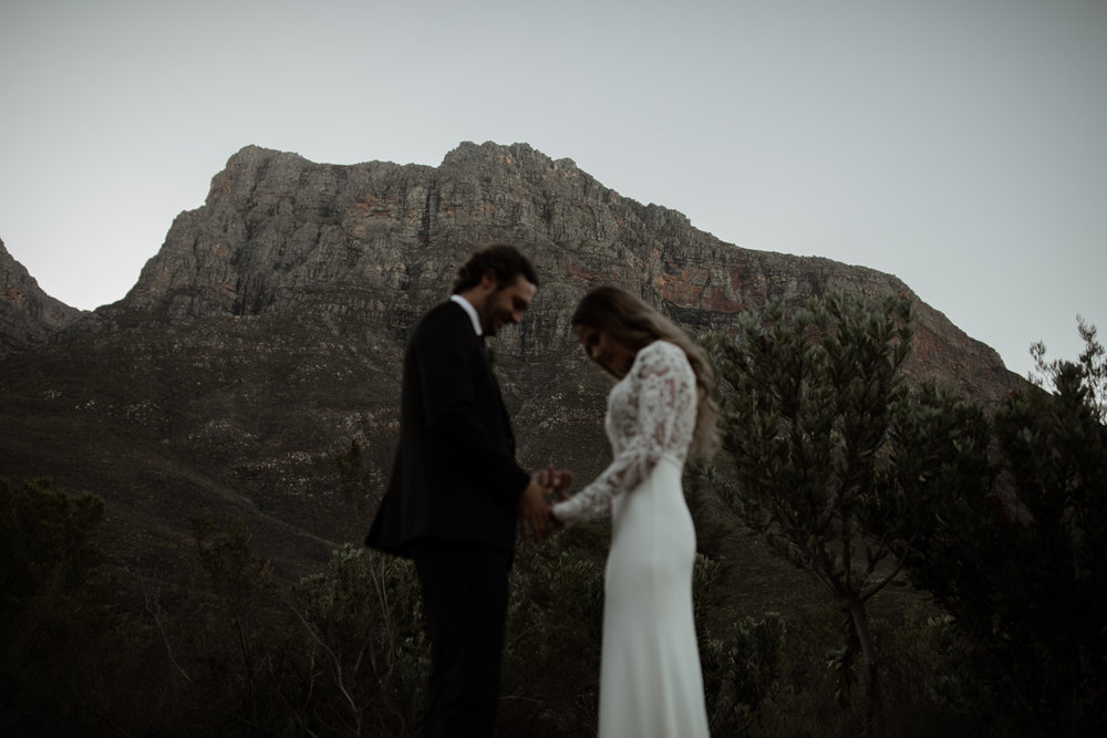 heisvisual-wedding-photographers-documentary-rawsonville-south-africa046.jpg