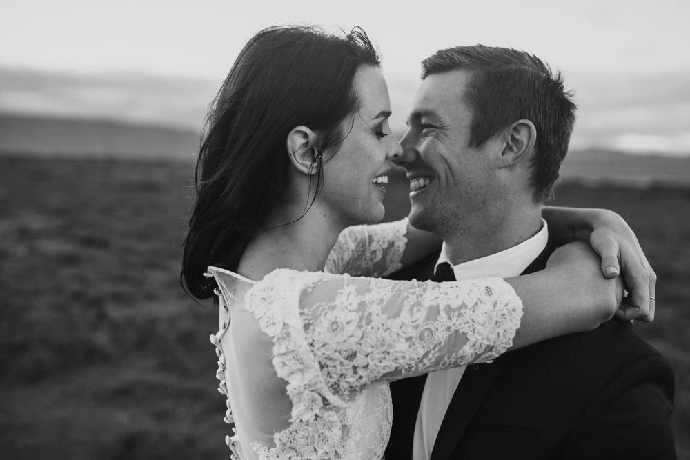 heisvisual-wedding-photographers-documentary-dorstdy-hotel-graaff-reinet-south-africa079.jpg