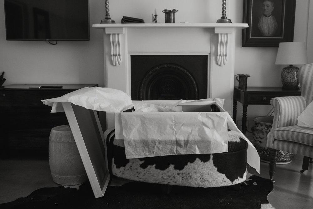 heisvisual-wedding-photographers-documentary-dorstdy-hotel-graaff-reinet-south-africa021.jpg