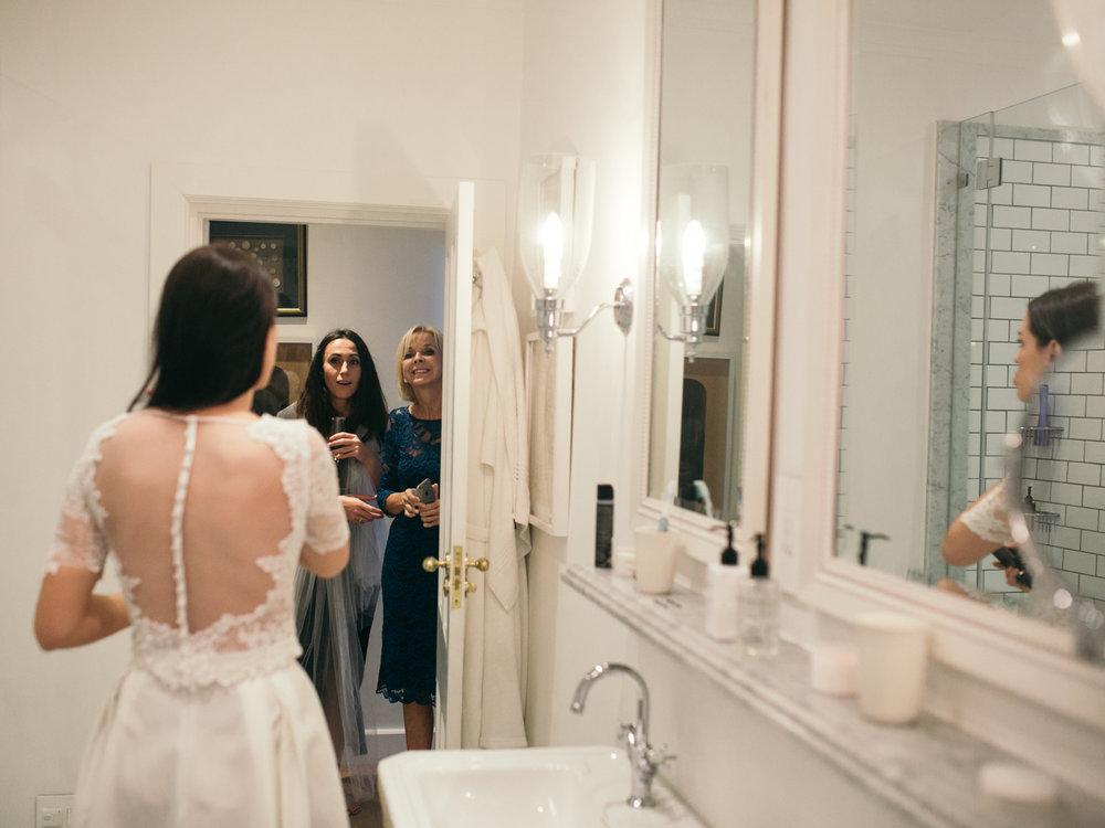 heisvisual-wedding-photographers-documentary-dorstdy-hotel-graaff-reinet-south-africa025.jpg