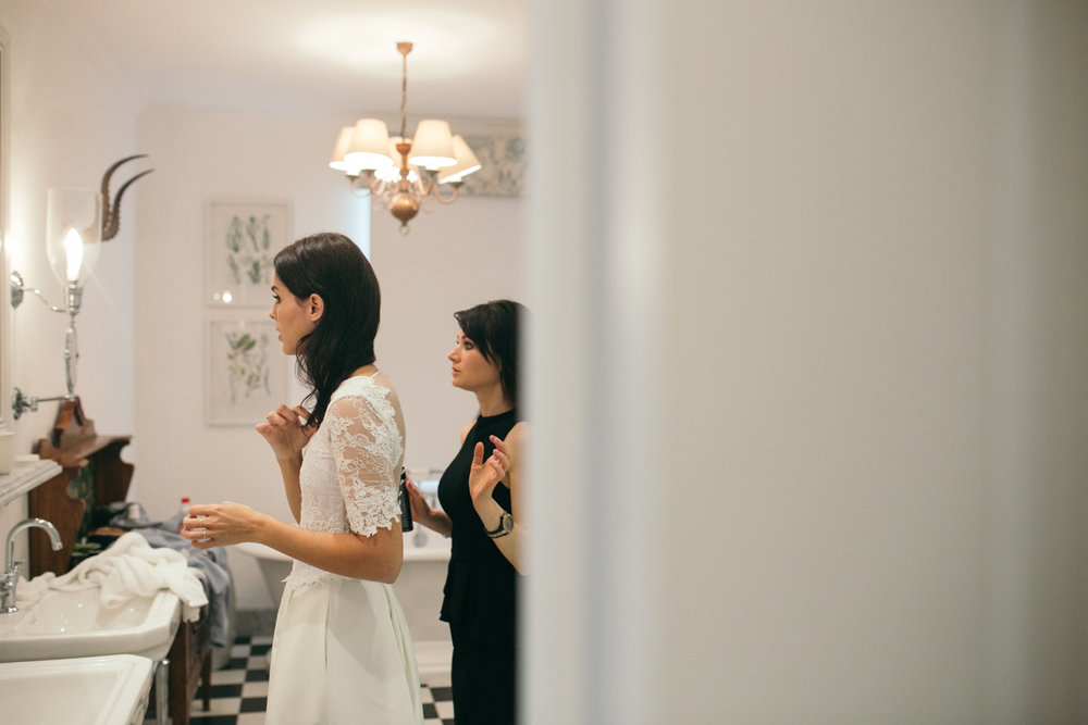 heisvisual-wedding-photographers-documentary-dorstdy-hotel-graaff-reinet-south-africa030.jpg