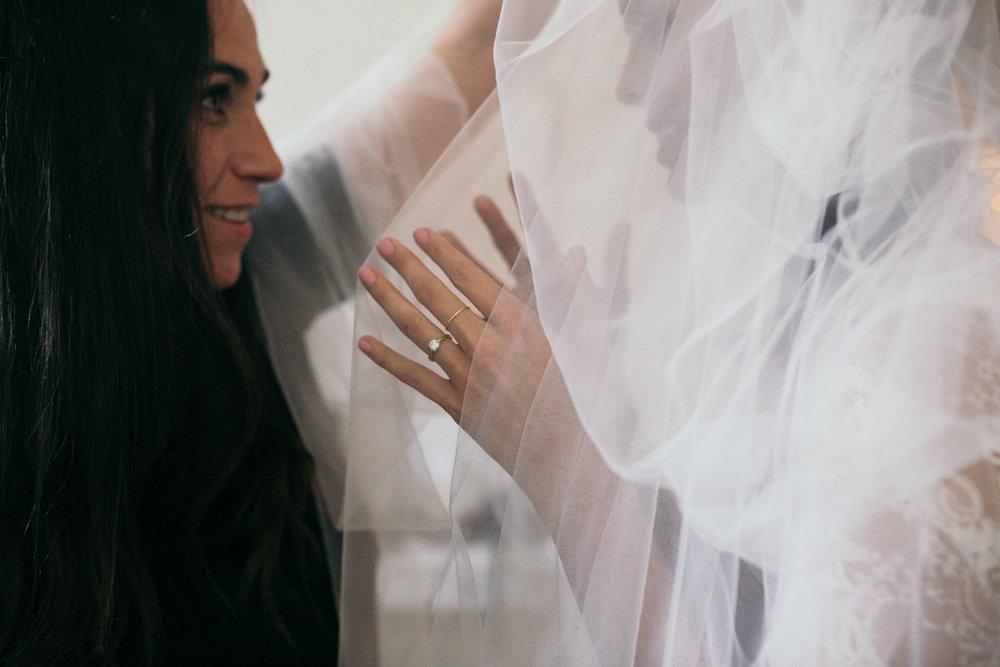 heisvisual-wedding-photographers-documentary-dorstdy-hotel-graaff-reinet-south-africa034.jpg
