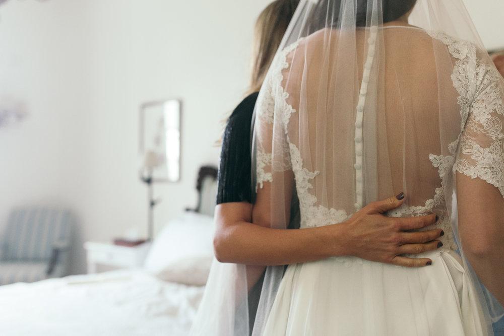 heisvisual-wedding-photographers-documentary-dorstdy-hotel-graaff-reinet-south-africa037.jpg