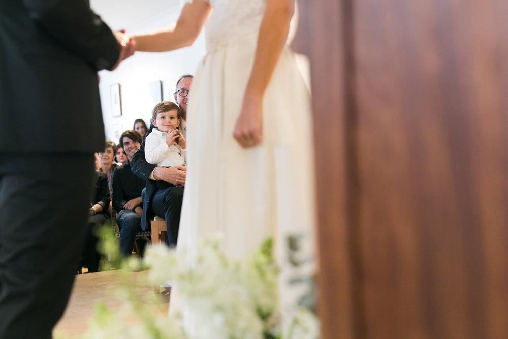 heisvisual-wedding-photographers-documentary-dorstdy-hotel-graaff-reinet-south-africa051.jpg