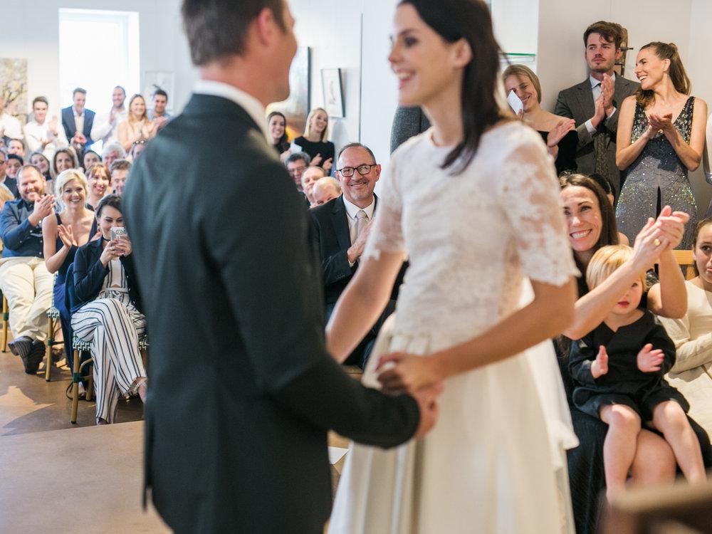 heisvisual-wedding-photographers-documentary-dorstdy-hotel-graaff-reinet-south-africa053.jpg