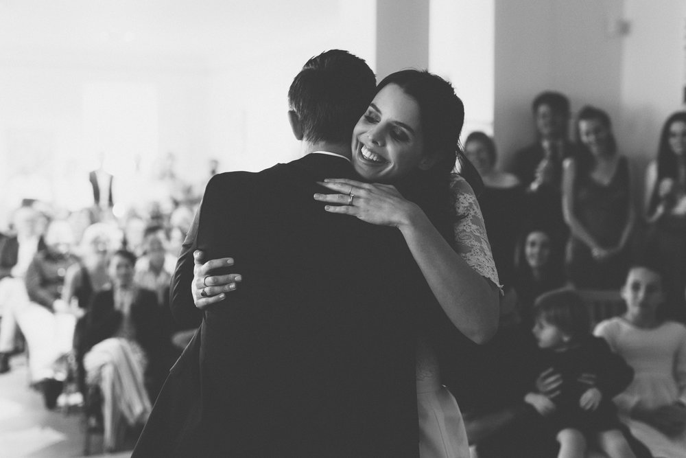 heisvisual-wedding-photographers-documentary-dorstdy-hotel-graaff-reinet-south-africa054.jpg