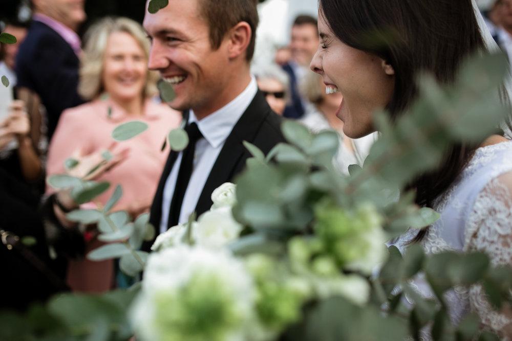 heisvisual-wedding-photographers-documentary-dorstdy-hotel-graaff-reinet-south-africa056.jpg