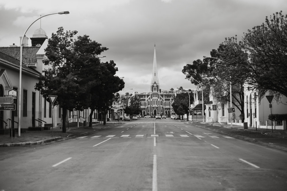 heisvisual-wedding-photographers-documentary-dorstdy-hotel-graaff-reinet-south-africa059.jpg