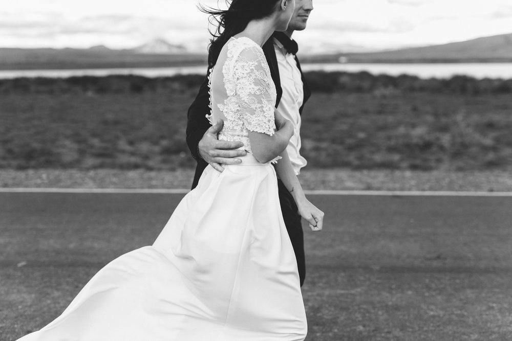 heisvisual-wedding-photographers-documentary-dorstdy-hotel-graaff-reinet-south-africa063.jpg