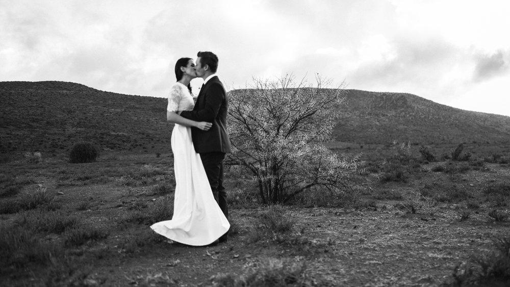 heisvisual-wedding-photographers-documentary-dorstdy-hotel-graaff-reinet-south-africa065.jpg