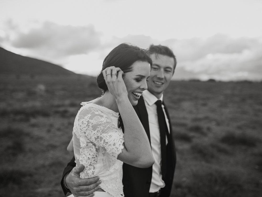 heisvisual-wedding-photographers-documentary-dorstdy-hotel-graaff-reinet-south-africa073.jpg