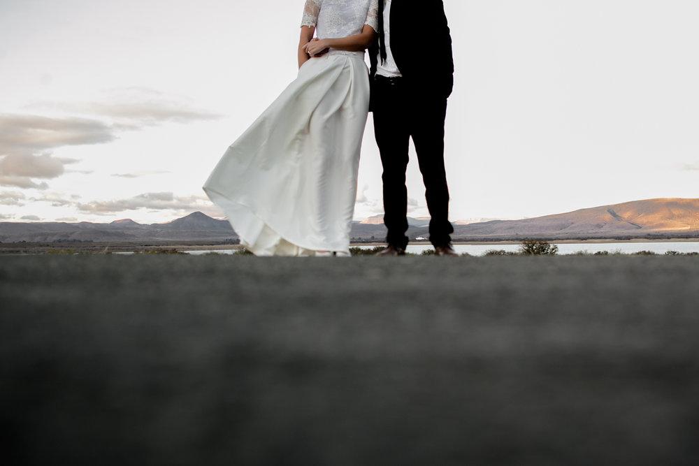 heisvisual-wedding-photographers-documentary-dorstdy-hotel-graaff-reinet-south-africa074.jpg