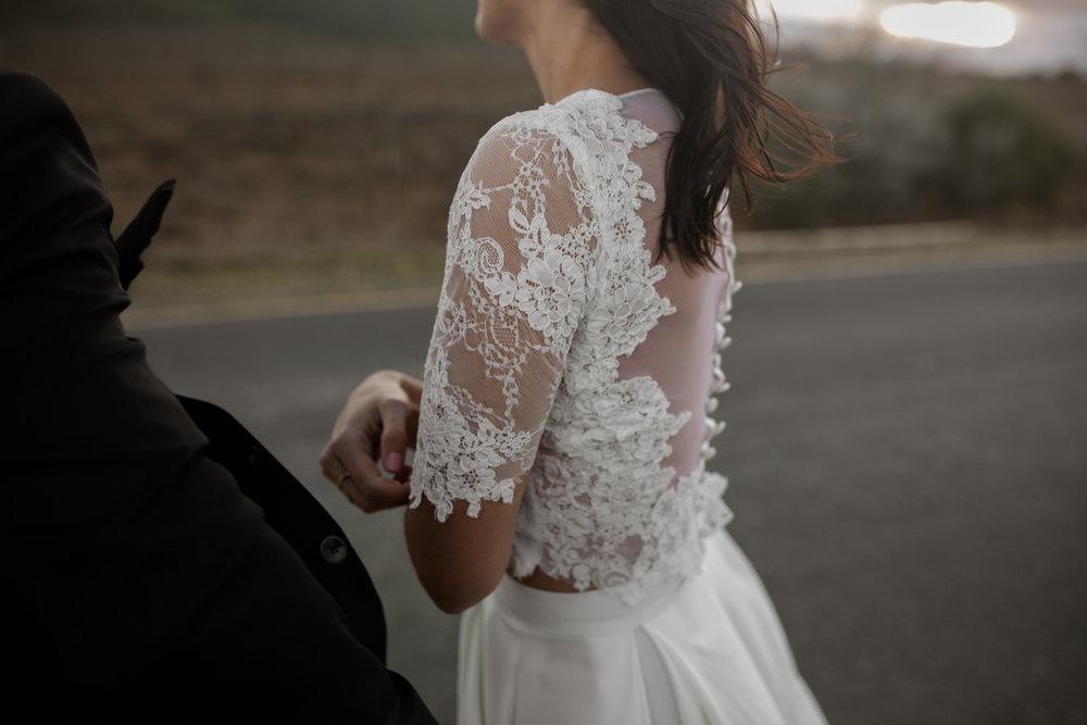 heisvisual-wedding-photographers-documentary-dorstdy-hotel-graaff-reinet-south-africa075.jpg