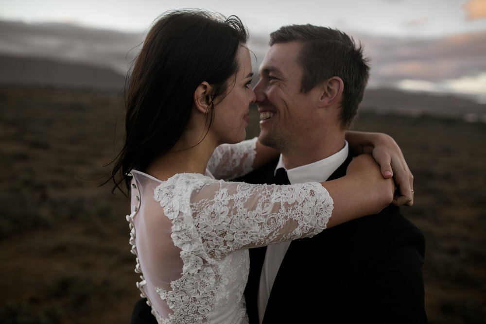 heisvisual-wedding-photographers-documentary-dorstdy-hotel-graaff-reinet-south-africa078.jpg