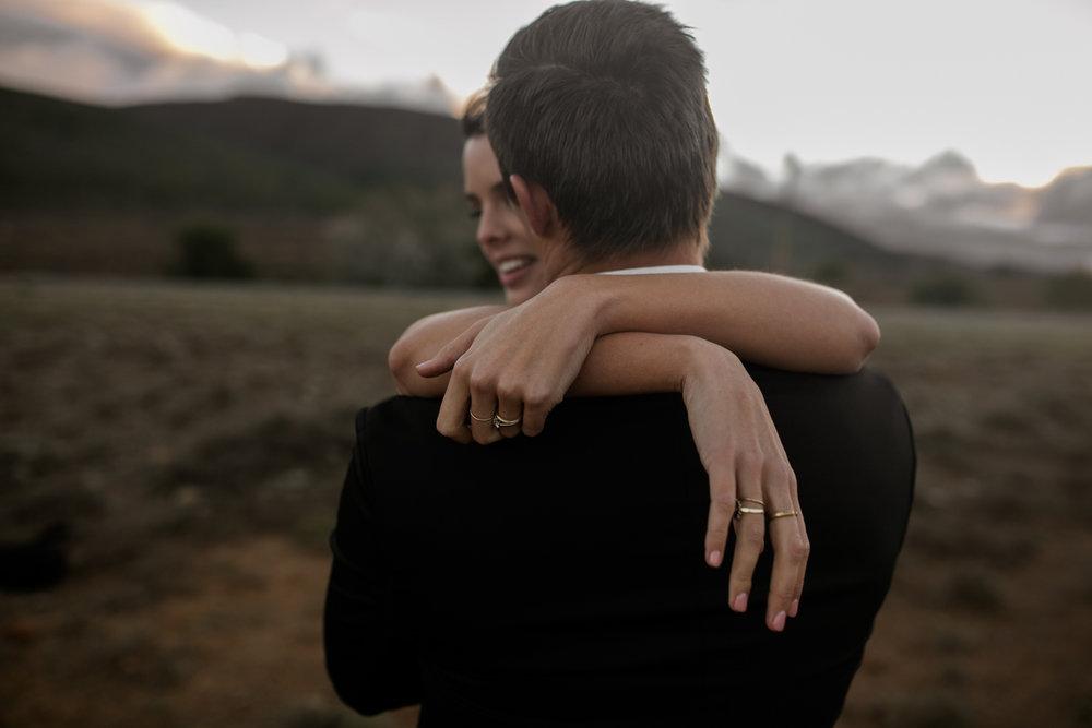 heisvisual-wedding-photographers-documentary-dorstdy-hotel-graaff-reinet-south-africa081.jpg