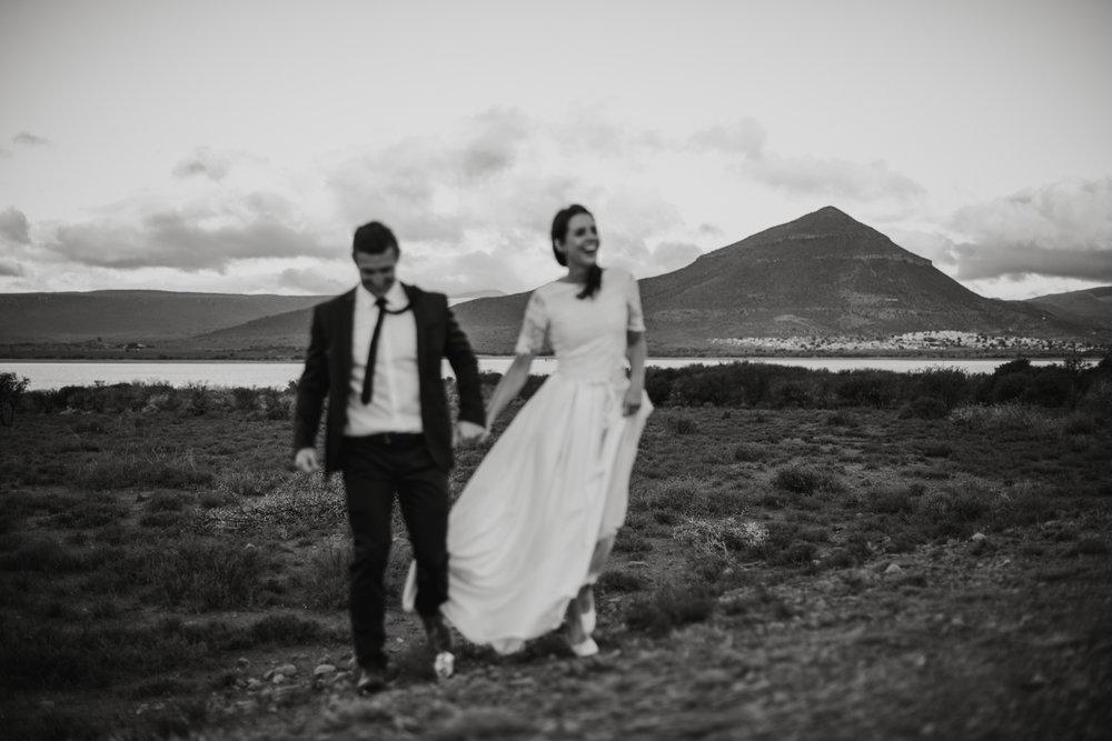 heisvisual-wedding-photographers-documentary-dorstdy-hotel-graaff-reinet-south-africa084.jpg