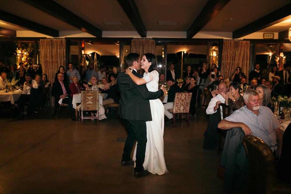heisvisual-wedding-photographers-documentary-dorstdy-hotel-graaff-reinet-south-africa090.jpg