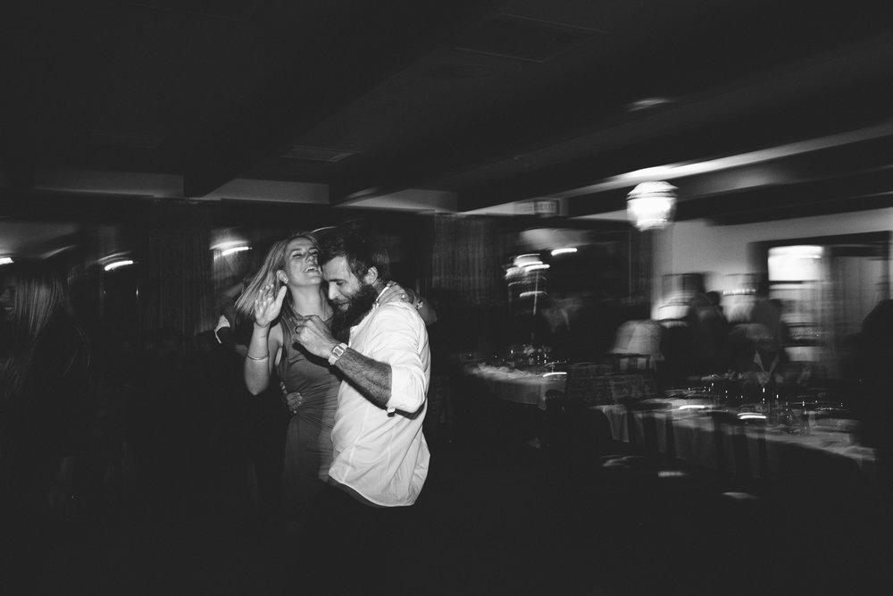 heisvisual-wedding-photographers-documentary-dorstdy-hotel-graaff-reinet-south-africa094.jpg