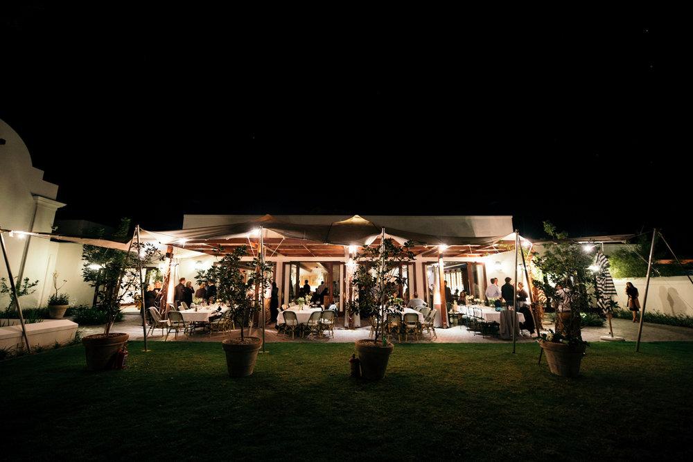 heisvisual-wedding-photographers-documentary-dorstdy-hotel-graaff-reinet-south-africa097.jpg