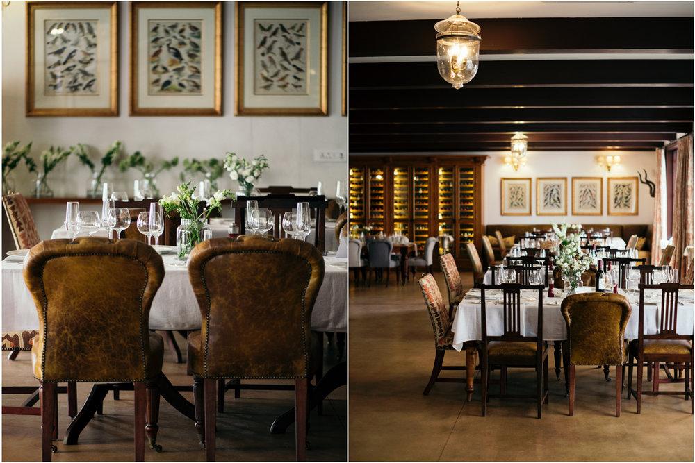 heisvisual-wedding-photographers-documentary-dorstdy-hotel-graaff-reinet-south-africa110.jpg