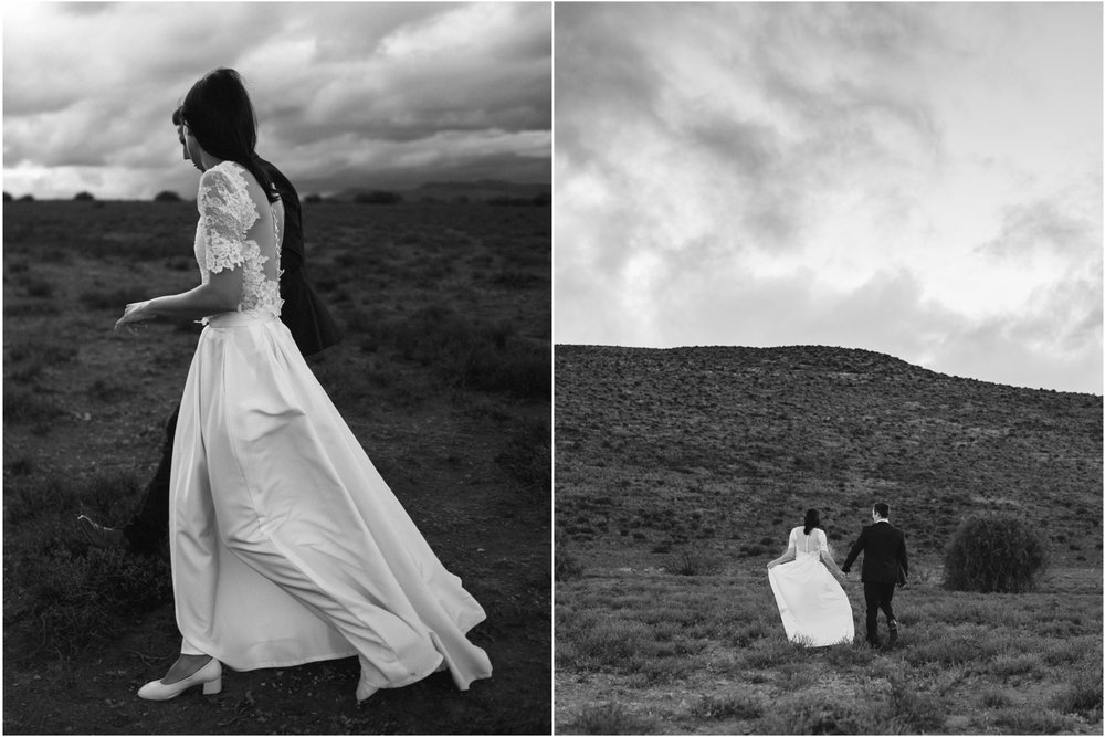 heisvisual-wedding-photographers-documentary-dorstdy-hotel-graaff-reinet-south-africa112.jpg