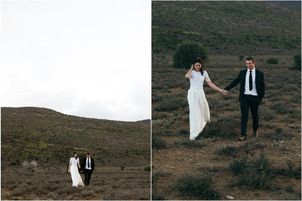 heisvisual-wedding-photographers-documentary-dorstdy-hotel-graaff-reinet-south-africa116.jpg
