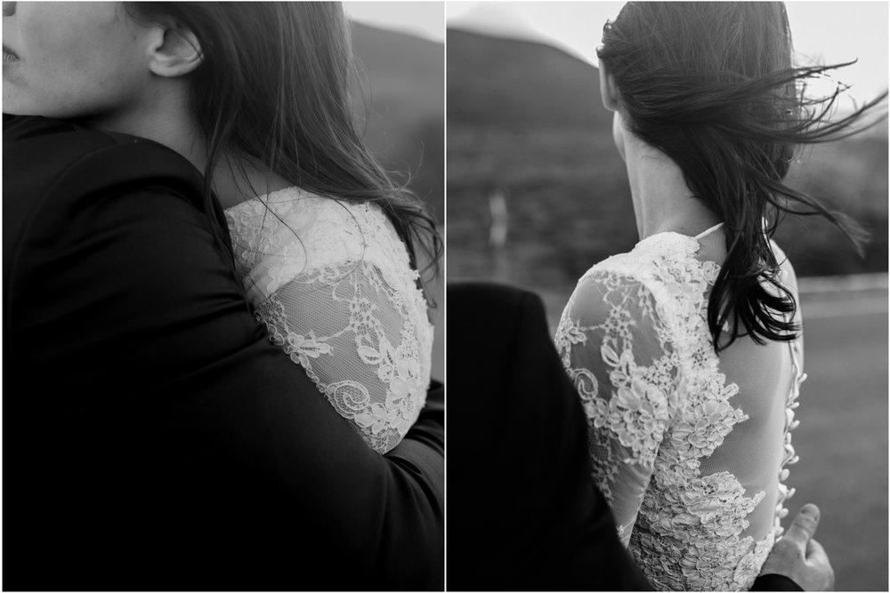 heisvisual-wedding-photographers-documentary-dorstdy-hotel-graaff-reinet-south-africa118.jpg