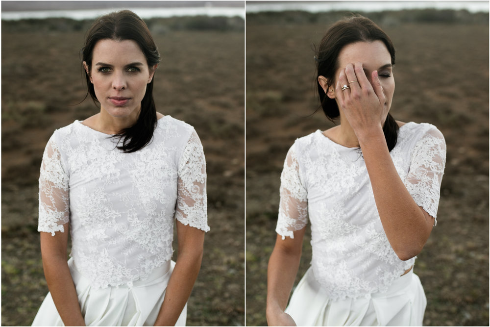 heisvisual-wedding-photographers-documentary-dorstdy-hotel-graaff-reinet-south-africa119.jpg