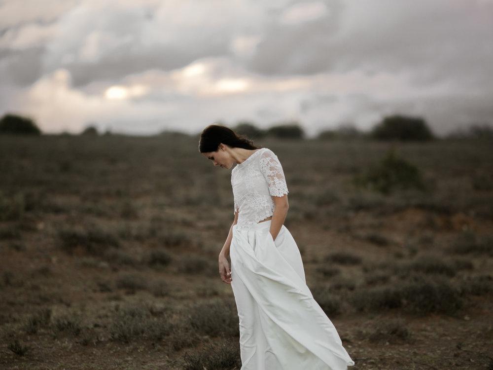 heisvisual-wedding-photographers-documentary-dorstdy-hotel-graaff-reinet-south-africa002-2.jpg