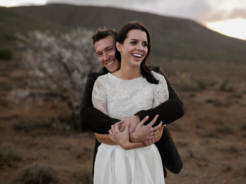 heisvisual-wedding-photographers-documentary-dorstdy-hotel-graaff-reinet-south-africa001.jpg