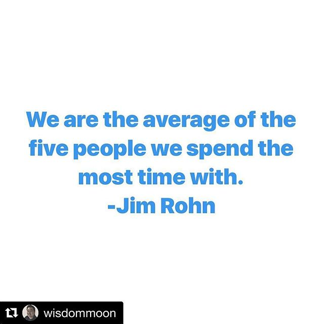 #Repost @wisdommoon (@get_repost) ・・・ Be intentional and careful about who you spend the most time with. Surround yourself with people that challenge you, inspire you, encourage you, help you dream, and cause you to want to draw closer to God. ・・・・・・・・・ The Next Level Songs Songwriting Retreat is a great place to connect with people who will inspire, encourage, and champion you! Link in bio.
