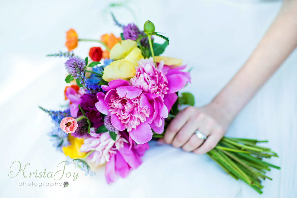Indiana Styled Shoot-Watermarked Indiana Styled Shoot-0045.jpg