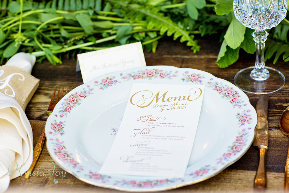 Indiana Styled Shoot-Watermarked Indiana Styled Shoot-0079.jpg