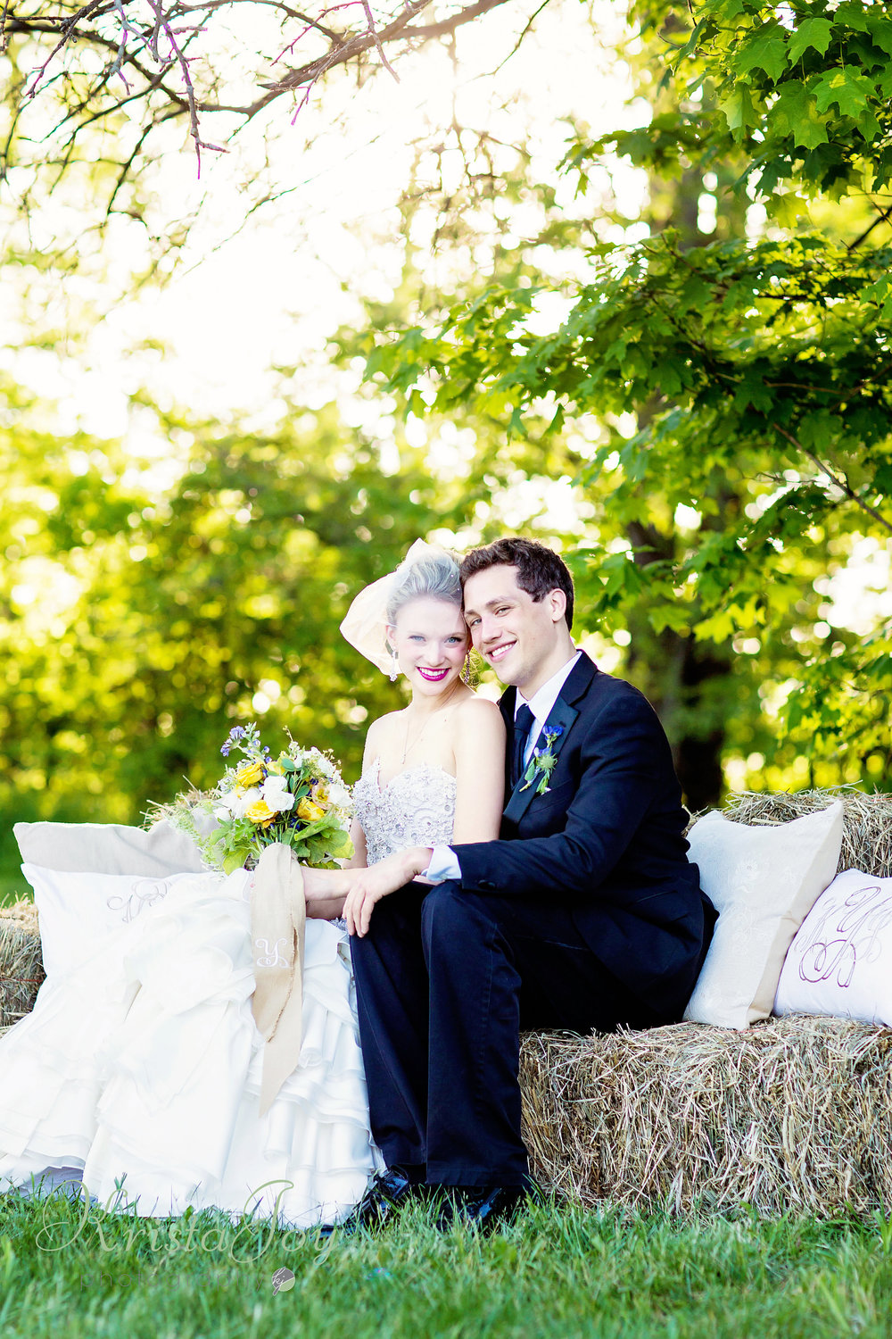 Indiana Styled Shoot-Watermarked Indiana Styled Shoot-0261.jpg