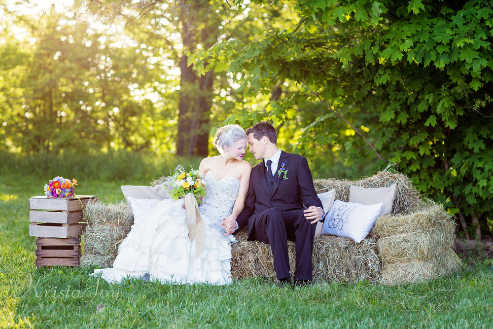 Indiana Styled Shoot-Watermarked Indiana Styled Shoot-0269.jpg