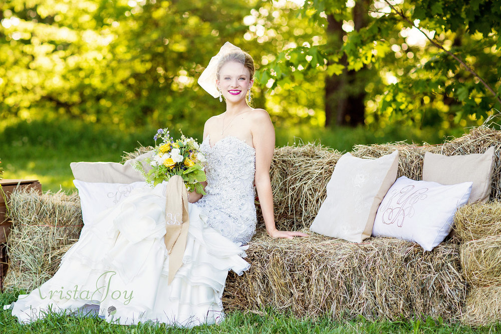 Indiana Styled Shoot-Watermarked Indiana Styled Shoot-0267.jpg