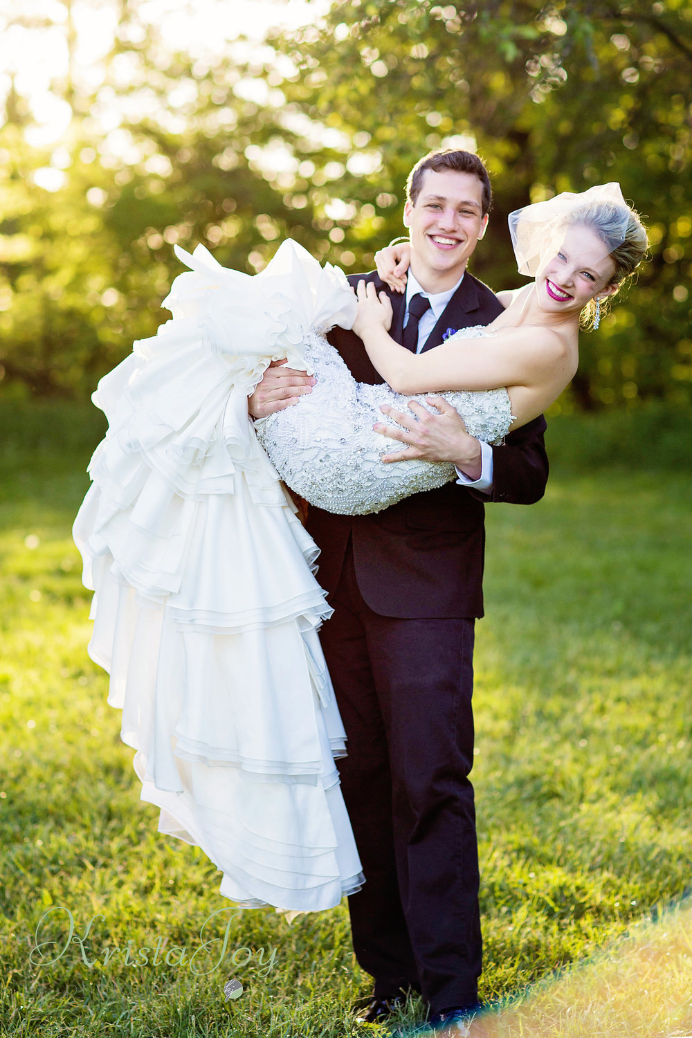 Indiana Styled Shoot-Watermarked Indiana Styled Shoot-0295.jpg