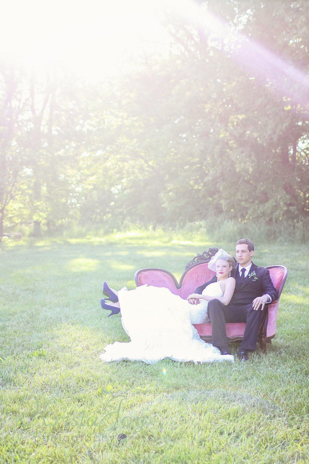 Indiana Styled Shoot-Watermarked Indiana Styled Shoot-0335.jpg