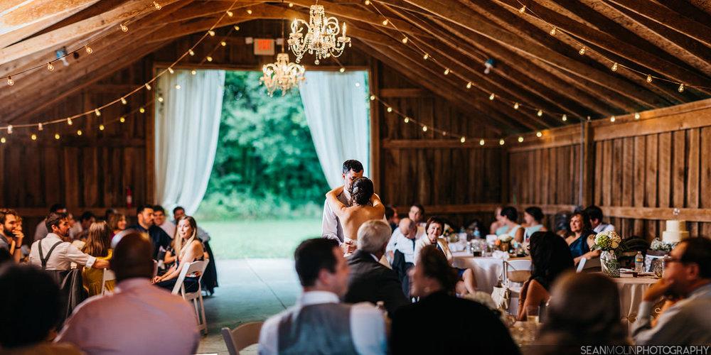 068-first-dance-bride-groom-jessica-eric-uhlir-barn-zionsville-indiana-panorama-strobist-profoto.jpg