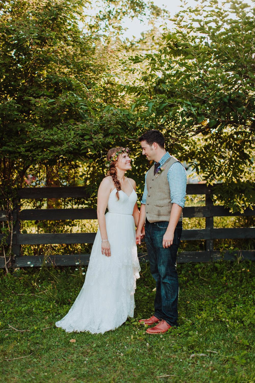 Vanessa&JasonWed_154.jpg