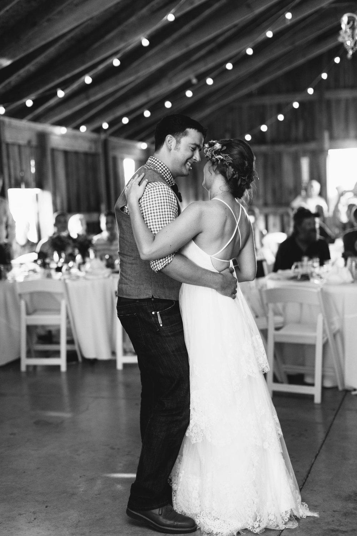 Vanessa&JasonWed_377-2.jpg