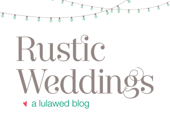 RusticWedding_StackedLight.png
