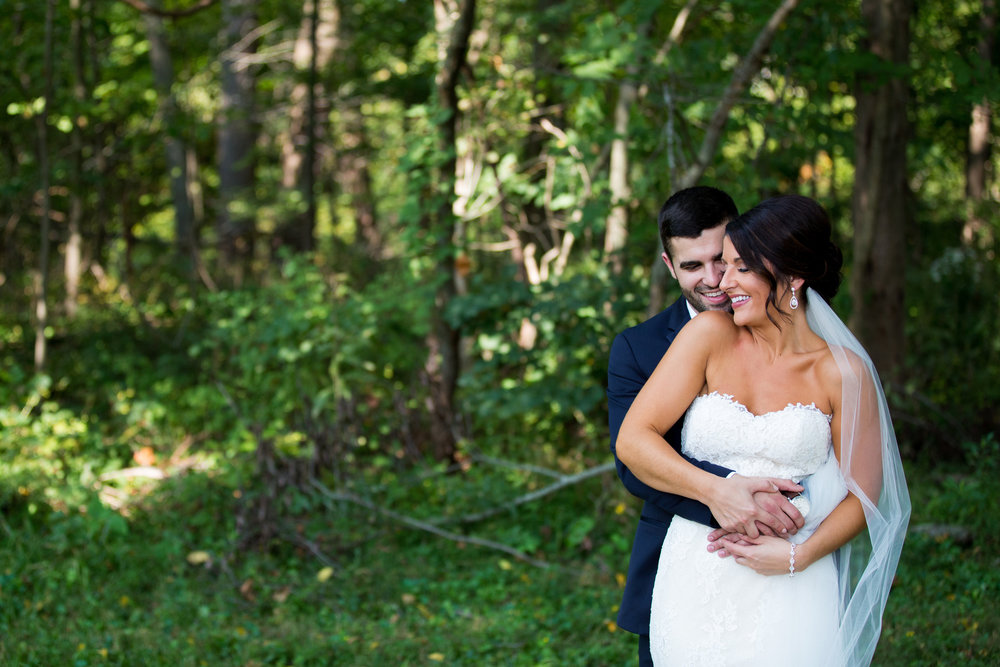 Lindsay+Austin_WedFav-21.jpg
