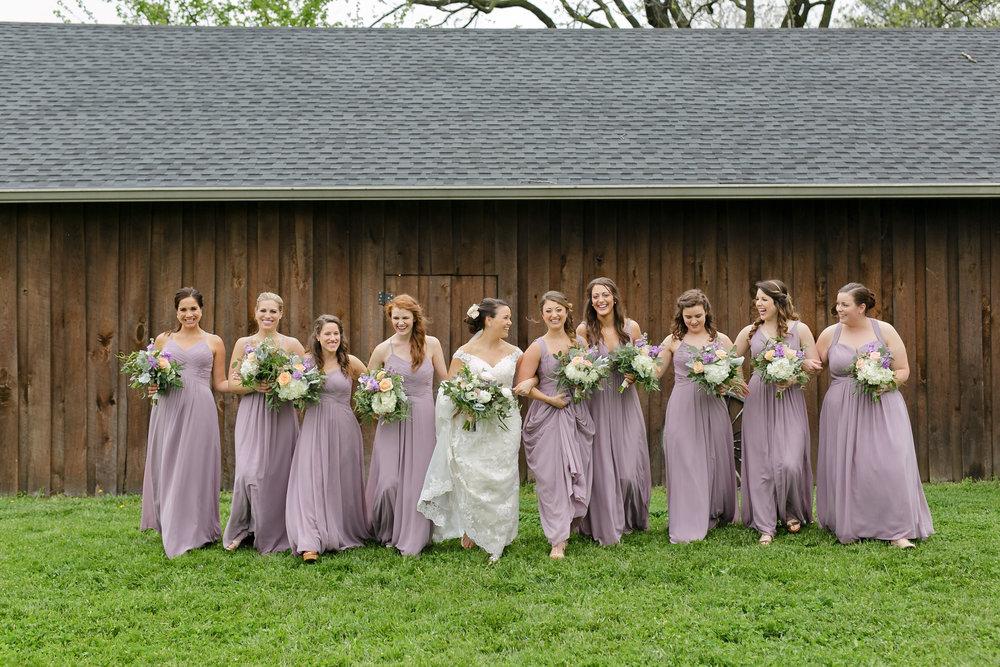 bridalparty-043.jpg