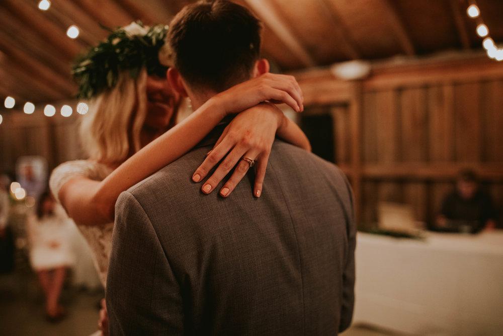 LaurenLandon-Wedding-2018-21682.jpg